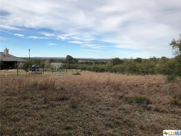 Hill Country View - Blanco Real Estate - Blanco TX Homes For