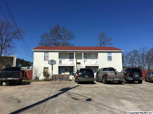 Decatur real estate decatur al homes for sale zillow for Home builders decatur al