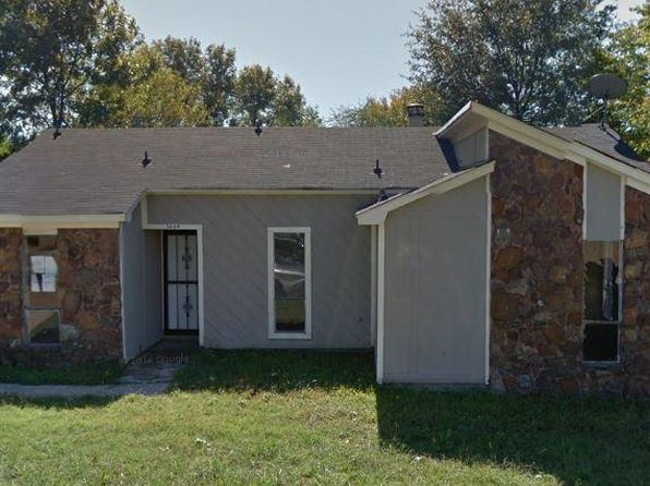 Beautiful Houses For Rent In Memphis TN   952 Homes | Zillow