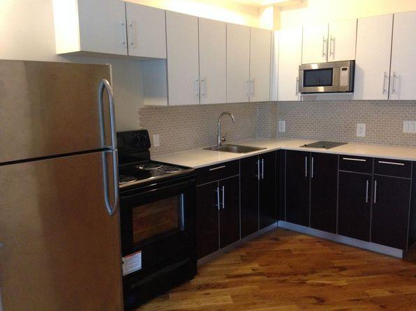 Queens NY Pet Friendly Apartments & Houses For Rent - 1,240 Rentals ...