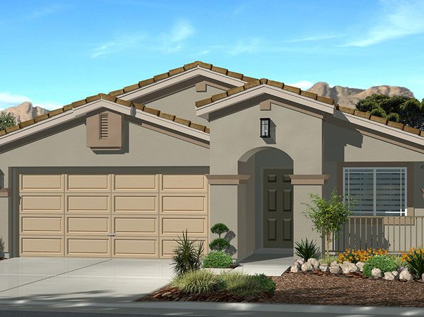 Mccullough hills real estate mccullough hills henderson for Henderson house