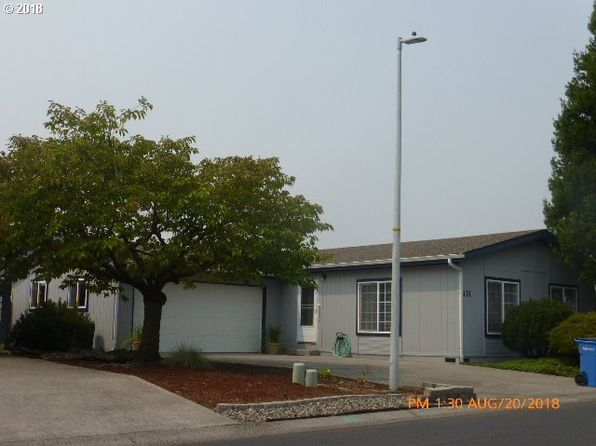 Clark County WA Mobile Homes Manufactured For Sale