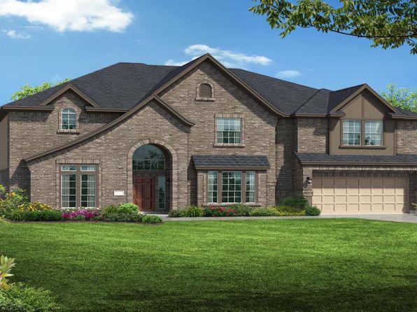 Atascocita Real Estate - Atascocita TX Homes For Sale