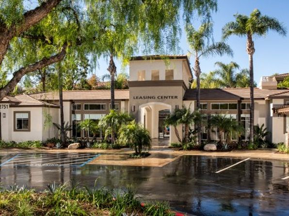2 bedroom houses for rent in orange county ca. avila at rancho santa margarita apartments 2 bedroom houses for rent in orange county ca