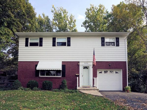 Ordinaire Walk Out Patio   Cincinnati Real Estate   Cincinnati OH Homes For Sale    Zillow