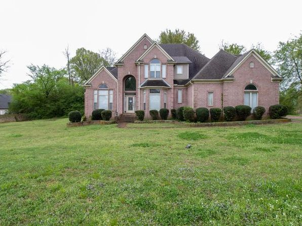 Olive Branch MS Foreclosures & Foreclosed Homes For Sale - 49 Homes