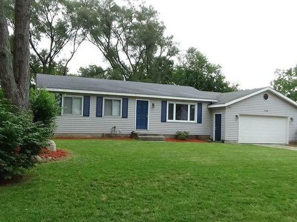 houses for rent in holland mi 7 homes zillow rh zillow com