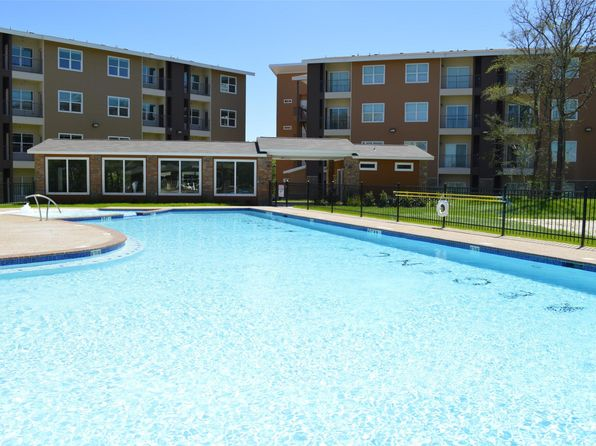 1 Bedroom Apartments Bryan Tx Kelli Arena