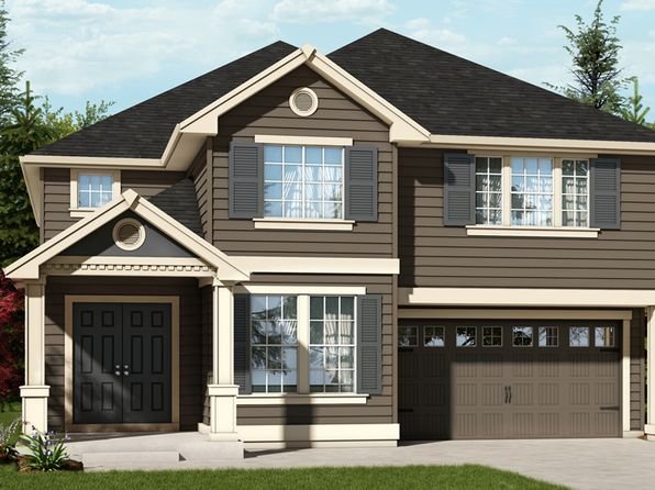 D R Horton Homes For Sale The Meadows