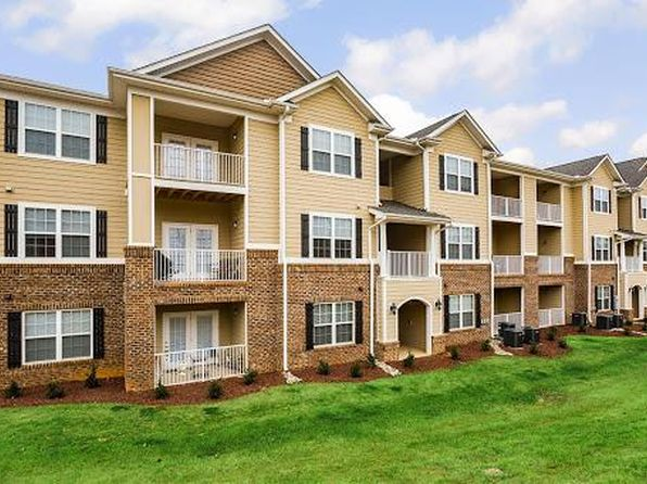 Alexander Pointe Apartment Homes