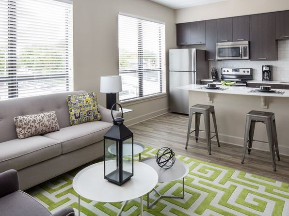 Studio apartments for rent in orlando fl zillow - One bedroom apartment in orange county ...