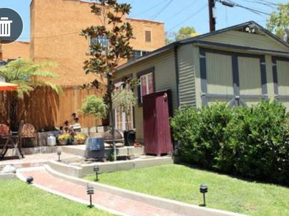 houses for rent in highland park los angeles 21 homes zillow