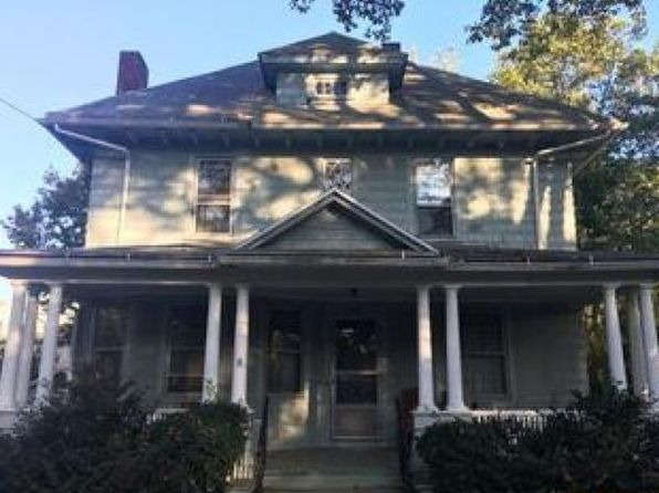 houses for rent in new haven ct zillow