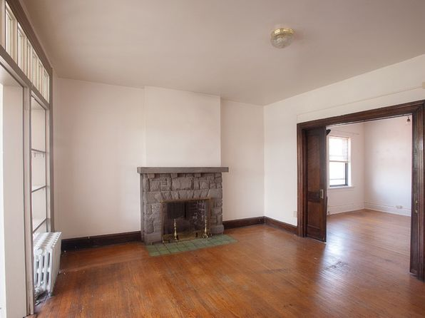 foto de Apartments For Rent in Pittsburgh PA Zillow