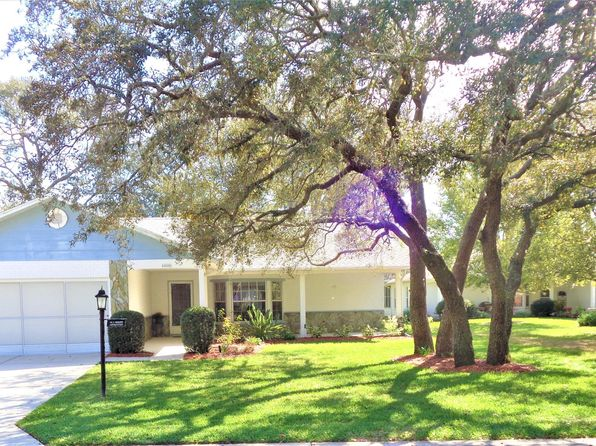 Timber Pines Real Estate Timber Pines Fl Homes For Sale Zillow
