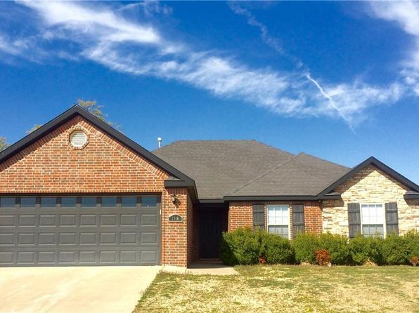 Houses For Rent In Springdale AR
