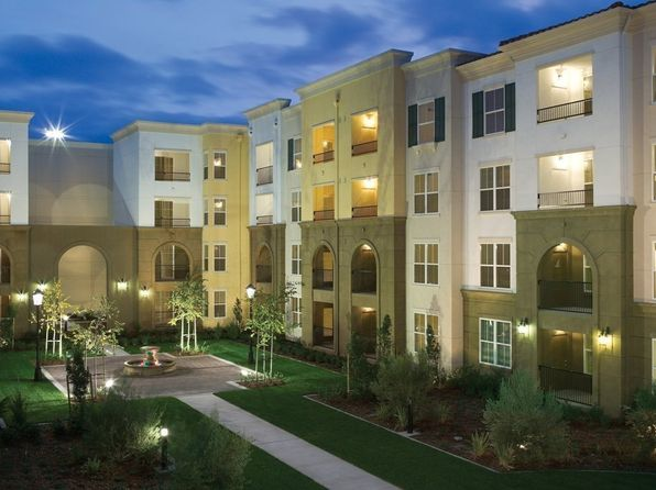 Apartments for rent in concord ca zillow for 3 bedroom apartments in lake county il