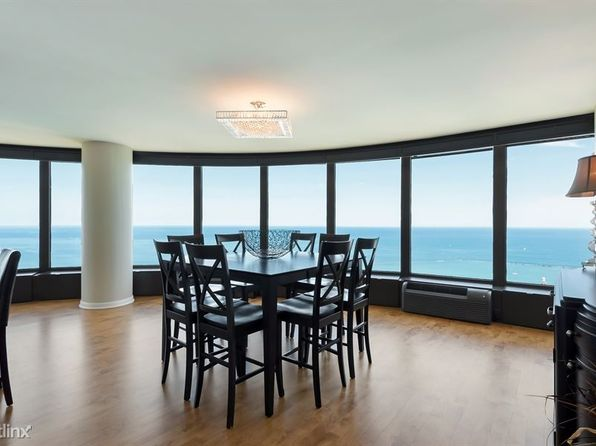 Apartments For Rent in Gold Coast Chicago | Zillow
