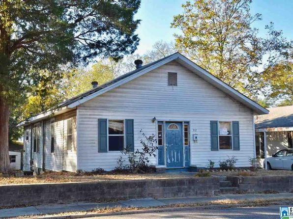 Birmingham Al Foreclosures Foreclosed Homes For Sale