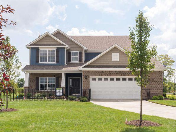 46143 real estate 46143 homes for sale zillow. Black Bedroom Furniture Sets. Home Design Ideas