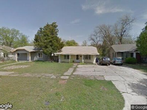 houses for rent in asia district oklahoma city 10 homes zillow