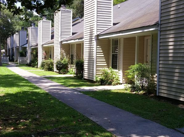houses for rent in covington la 70 homes zillow