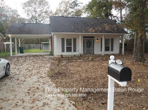 House For Rent. Houses For Rent in Denham Springs LA   49 Homes   Zillow