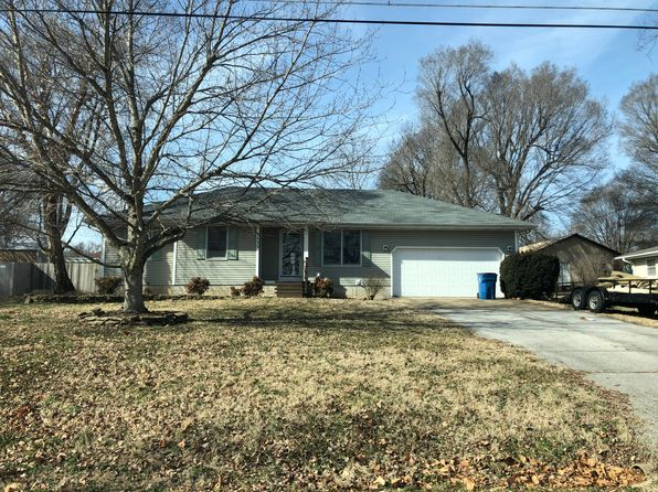 springfield mo for sale by owner fsbo 61 homes zillow rh zillow com Homes Springfield MO Downtown Springfield MO