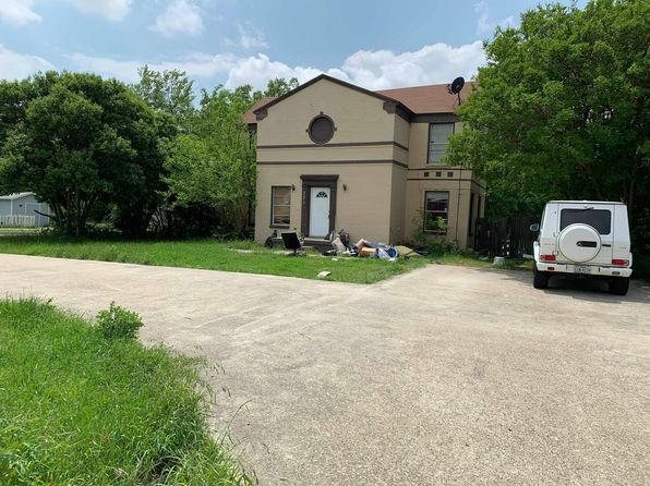 Grand Prairie TX For Sale by Owner (FSBO) - 8 Homes   Zillow