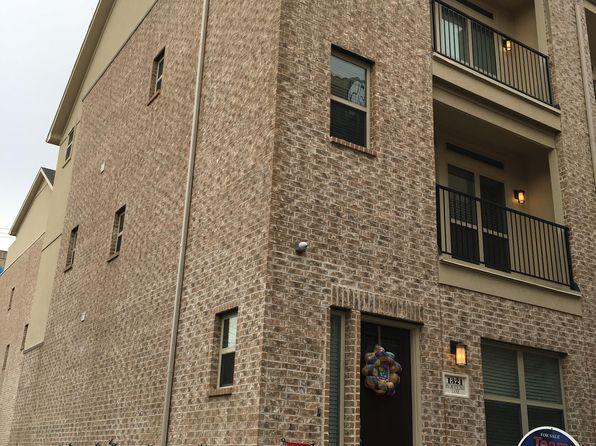 Rooftop Patio   Northeast Dallas Real Estate   Northeast Dallas Dallas Homes  For Sale | Zillow