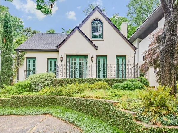 Ansley park real estate ansley park atlanta homes for sale zillow house for sale publicscrutiny Choice Image