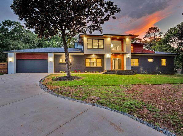 30066 Real Estate