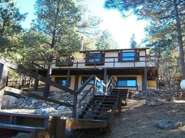 Homes For Rent Flagstaff Az Craigslist Modern Home Interior Ideas