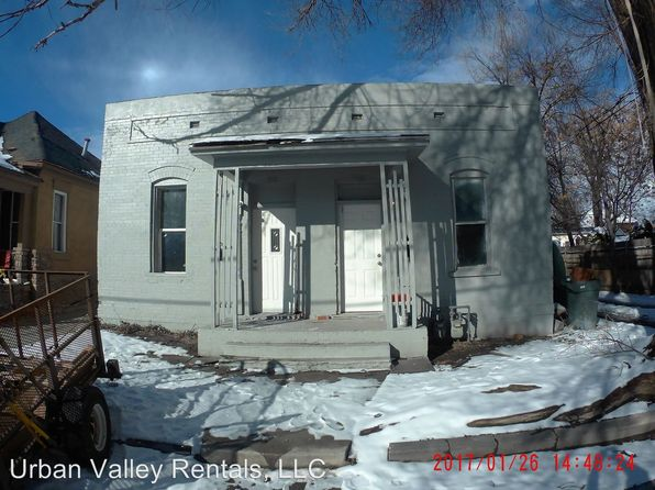 Houses For Rent In Downtown Salt Lake City 0 Homes Zillow