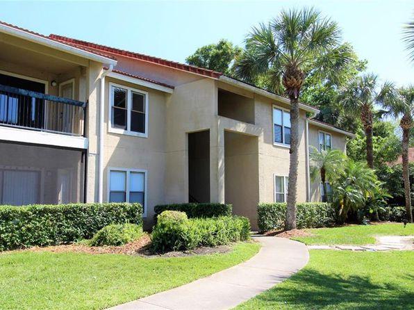 2519 Sesame St, Sarasota, FL 34231 | Zillow