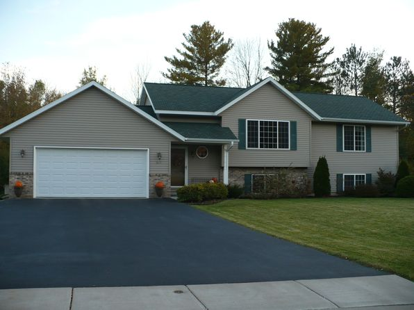 WI Real Estate Wisconsin Homes For Sale Zillow