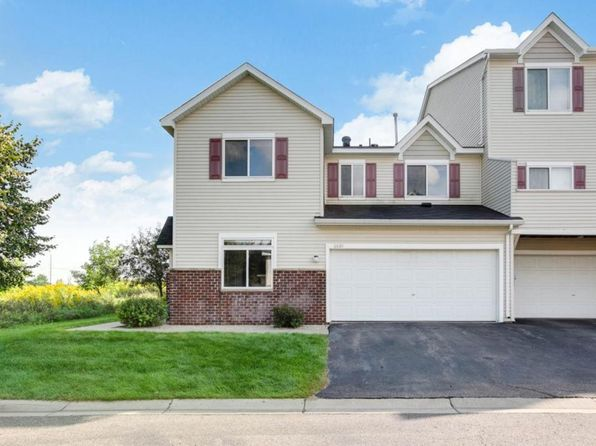 cottage grove mn townhomes townhouses for sale 17 homes zillow rh zillow com townhouses for sale in cottage grove mn townhomes for sale in cottage grove mn area