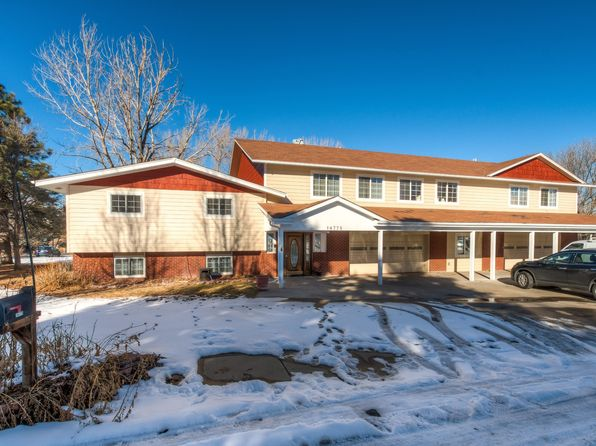 applewood real estate applewood co homes for sale zillow