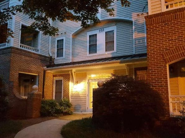 Apartments For Rent In Falls Of Neuse Raleigh Zillow