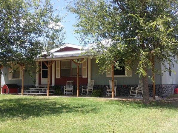 Garden City Real Estate Garden City TX Homes For Sale Zillow