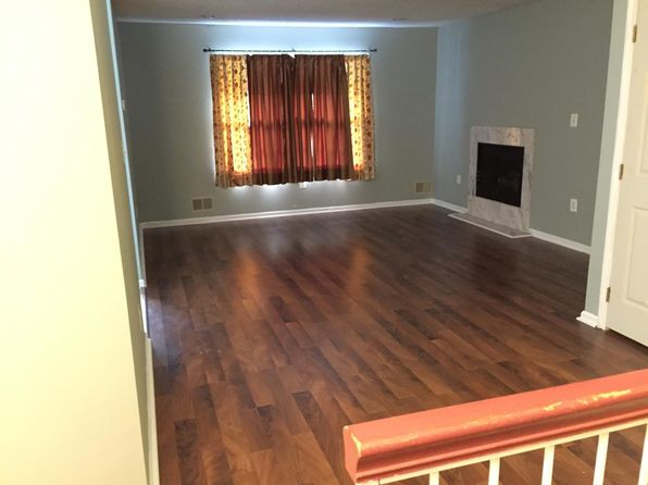 Edison NJ Luxury Apartments For Rent - 64 Rentals | Zillow