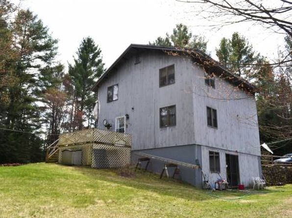 lempster singles Find your dream single family homes for sale in lempster, nh at realtorcom® we found 3 active listings for single family homes see photos and more.