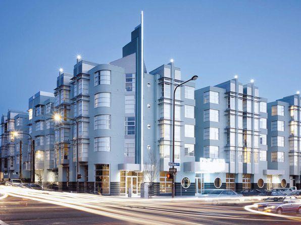 Berkeley Apartments   Fine Arts