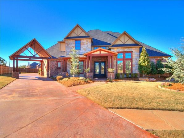 in rose creek 73012 real estate 73012 homes for sale zillow rh zillow com