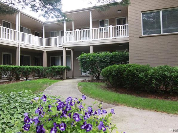 Apartments For Rent in Birmingham MI | Zillow