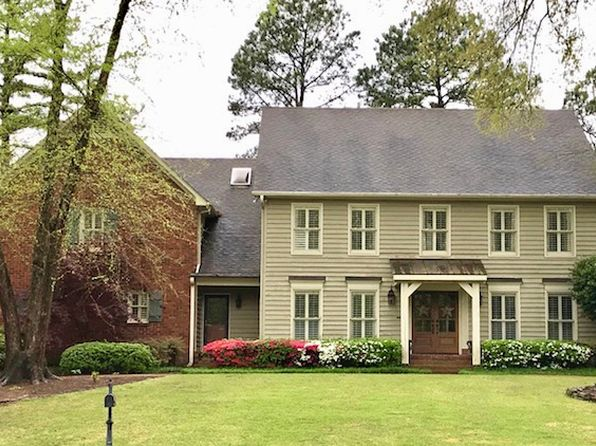 Germantown TN For Sale by Owner (FSBO) - 22 Homes | Zillow