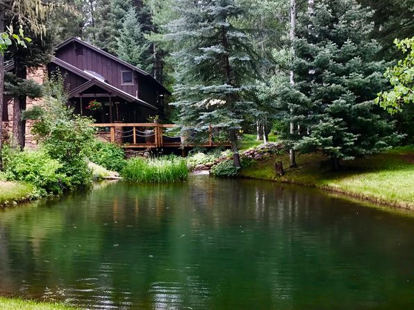 At Vallecito Lake Bayfield Real Estate Bayfield Co