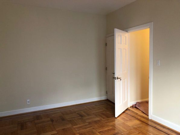 For Rent Ocean Ave Brooklyn Ny
