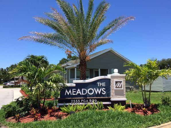palm beach gardens fl new homes home builders for sale 44 homes