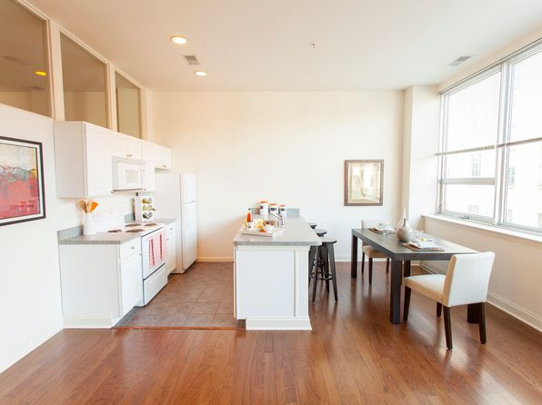 center city philadelphia furnished apartments for rent zillow